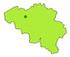 kaart_rozenland