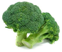 Broccoli zaden