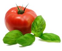 Italiaanse keuken zaden