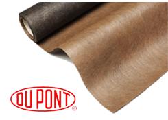 Plantex DuPont gronddoek