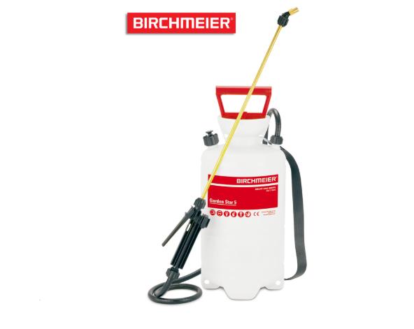 Birchmeier druksproeiers