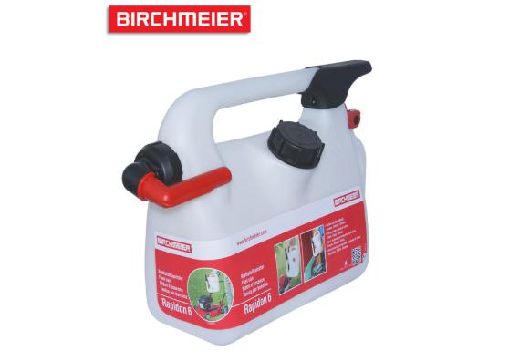 Birchmeier Jerrycan