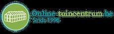 3020a9971e8 ... Alles voor uw tuin! Online-tuincentrum - Sinds 1996
