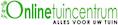Online-tuincentrum
