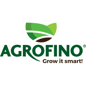 Agrofino