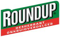 Roundup onkruidverdelger