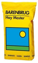 Barenbrug Hay Master graszaad voor Paardenhooi 15kg