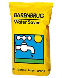 Graszaad Barenbrug Water Saver voor droge grond 15kg