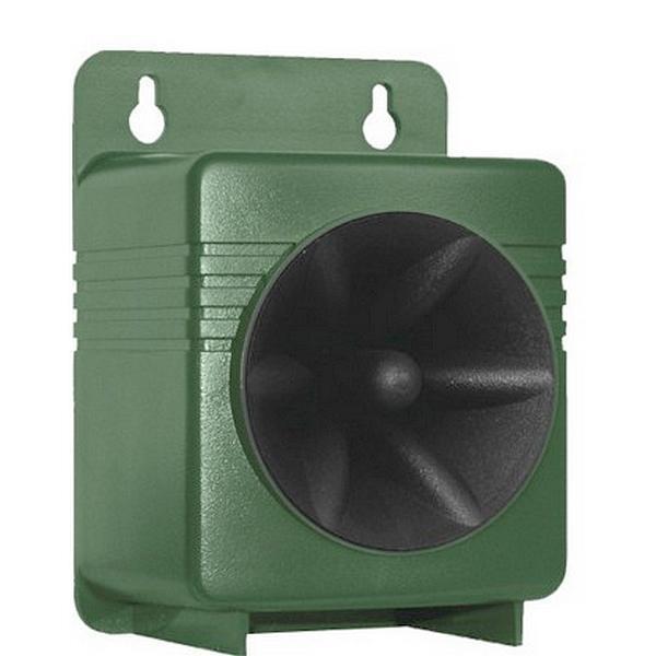 Bird gard Pro Extra speaker