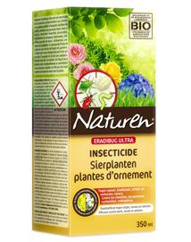 Buxusmot rupsen en andere insecten biologisch bestrijden 350ml