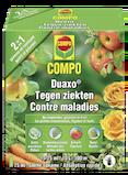 Compo Duaxo tegen ziekten 75 ml
