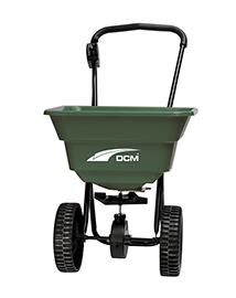 DCM Meststrooier voor gazon Spreader 4200 HO