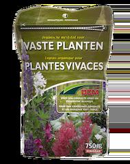 DCM Meststof Vaste planten & Bodembedekkers 750g