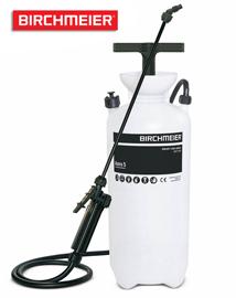Birchmeier Astro drukspuit voor azijn 5L