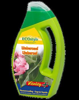 Ecostyle Vitality Universeel 700ml