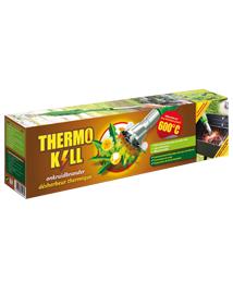Elektrische onkruidbrander Thermo Kill