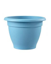 Elho Torino Campana 30cm Soft Blue
