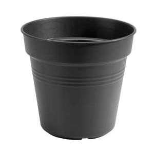 Elho Green Basics Growpot 30cm zwart