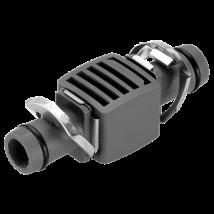 GARDENA Micro-Drip-Systeem Verbindingsstuk