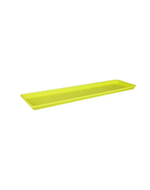 Elho Green Basics Trough Schotel 50cm Limoen Groen