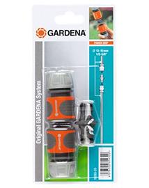 "Gardena Koppeling-set 13mm (1/2"")"