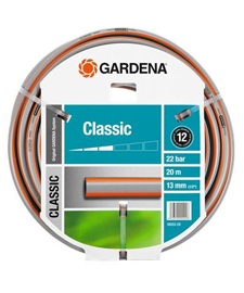 Gardena Tuinslang 13mm 20m