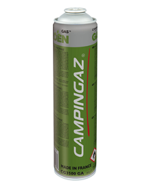 Campingaz Gasfles onkruidbrander CG3500 GA
