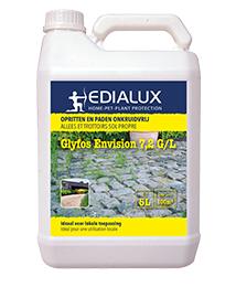 Glyfos Envision kant en klare onkruidverdelger 5L