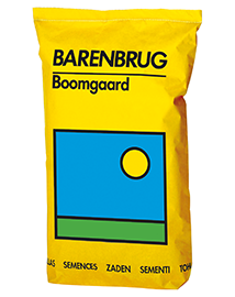 Graszaad Barenbrug Boomgaard 15kg