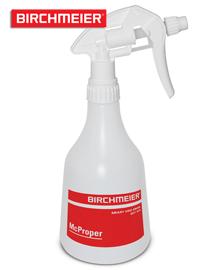 Birchmeier Mc Proper Handsproeier zuren 0,5L