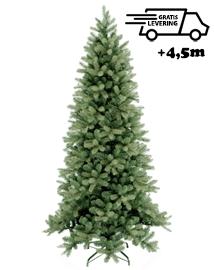 Grote kunstkerstboom Christmas Spruce 488cm