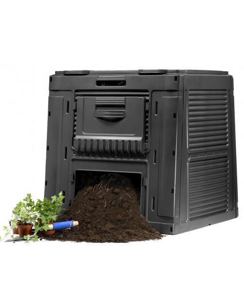 Compostbak Composter 470L