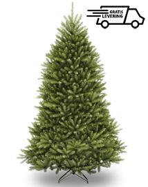 Christmas Greenery Kunstkerstboom 228cm hoog