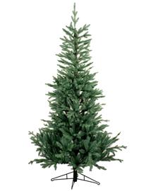"""Realistische kunstkerstboom """"Blue Pinetree"""" 150cm"""