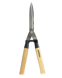 Metallo Hand heggenschaar 54cm