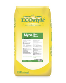 Ecostyle Myco-haag 7-3-5 hagenmeststof 10kg