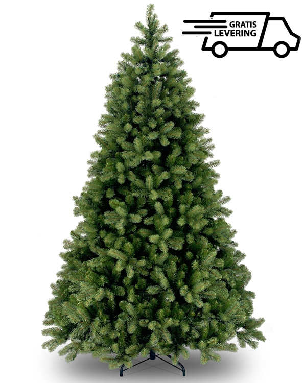 Namaak kerstboom Northern Bayberry Big 274 cm