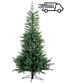 """Realistische kunstkerstboom """"Blue Pinetree"""" 180cm"""