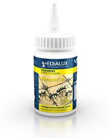 Permas D tegen mieren en wespen 150g