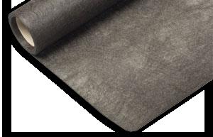 Plantex premium gronddoek 1m x 25m