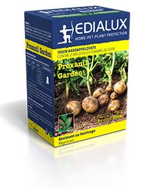 Proxanil Garden tegen aardappelziekte 200ml