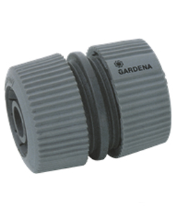 Gardena Reparateur voor 13mm 1/2 15mm