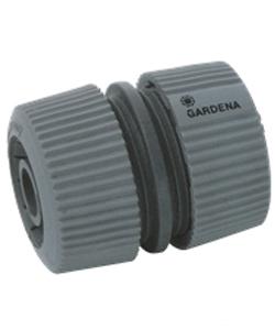 """Gardena Slangreparateur 13 mm (1/2"""")"""