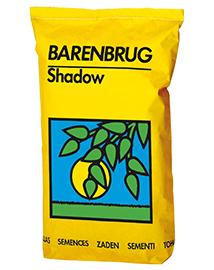 Graszaad Barenbrug Shadow schaduwgazon 15Kg