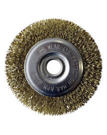 Gloria brush system voegenborstel voor elektrische voegenreiniger