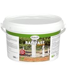 Witkalk voor fruitbomen en sierbomen 1,5L