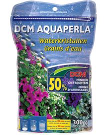 DCM Aquaperla® Waterkristallen 300g