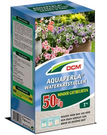 DCM Aquaperla Waterkristallen 1Kg