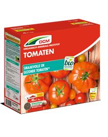 DCM Meststof Tomaten 3kg