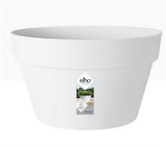 Elho Loft Urban Bowl 35cm